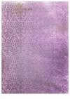 Скрапбукинг бумаги в наборах - пурпурная рапсодия * Papeles de Scrapbooking en sets - Purple rhapsody