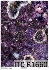 Piedras preciosas, fondo, papel pintado, fondo morado, Amatista*Edelsteine, Hintergrund, Tapete, violetter Hintergrund, Amethyst