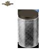 Do-decoupage-Papier-ryzowy-decoupage-R1587-szarostalowe-betonowe-tlo-z-geometrycznym-wzorem-10