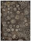 Papier-scrapbooking-paper-zestaw-SCRAP-043-Steampunk-15