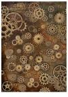 Papier-scrapbooking-paper-zestaw-SCRAP-043-Steampunk-05