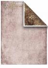 Papeles para scrapbooking en sets - cuatro elementos - Fuego*Бумага для скрапбукинга в наборах - четыре элемента - Огонь