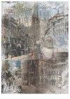 Papier-scrapbooking-paper-zestaw-SCRAP-044-Beautiful-Cities-05