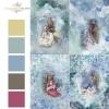 R1627-R0473L-colours-1
