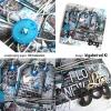 SCM0039-TAG-051-ST0030-BDK-022 example 03
