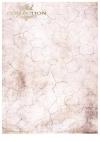 Zestawy-papierow-do-scrapbookingu-zestaw-Lato-w-rozach-SCRAP-045-05-ptaszki-motylki-kwiatki-kwiatuszki-mediowe-struktury-tla-struktury-farb-desek-spekaliny-crak