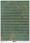 de-papel-de-arroz-en-oro-verde-rayas-de-paso-en-turquesa-perfecta-a-acabado-cofres cajas*Reis-Papier-in-gold-grün-gestreiften-Passing-in-türkis-perfect-to-Finish-Kisten-Boxen