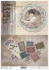 naipes, ruleta, figuras de ajedrez*hrací karty, ruleta, figurky šachové*Spielkarten , Roulette, Figuren Schach