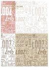Papier-scrapbooking-paper-zestaw-SCRAP-044-Beautiful-Cities-06
