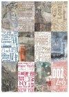 Papier-scrapbooking-paper-zestaw-SCRAP-044-Beautiful-Cities-01