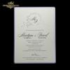 Zaproszenia-na-ślub-zawiadomienia-i-zaproszenia-ślubne-od-ITD-Collection-2070s-5