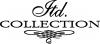 ITD Collection - kartki świąteczne