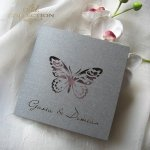 Invitations / Wedding Invitation 01694_95