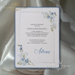 Holy Communion Invitation 2076