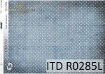 Papier ryżowy ITD R0285L