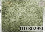 Papier ryżowy ITD R0295L