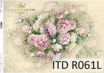 Papier ryżowy ITD R0061L