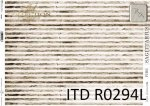 Papier ryżowy ITD R0294L