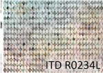 Papier ryżowy ITD R0234L