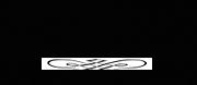 https://static1.redcart.pl/templates/images/thumb/9295/180/78/pl/0/templates/images/logo/9295/1bb87d41d15fe27b500a4bfcde01bb0e.png