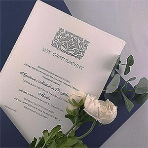 Papier für Serviettentechnik -  Papier für Scrapbooking - Reispapier für Decoupage - Mixed Media - Schablone - Hochzeitseinladungen - Einladungen - Weihnachtskarte