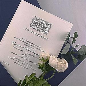 dyplomy, certyfikaty, podziękowania, teczki