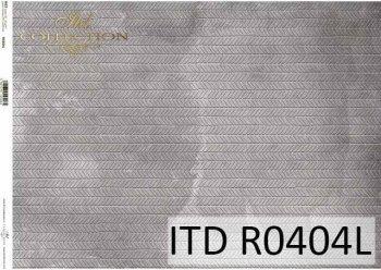 рисовая бумага для декупажа R0404L