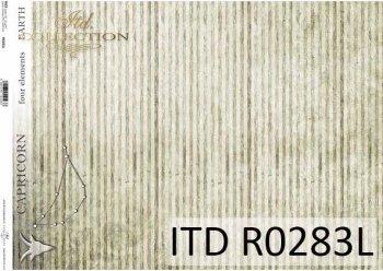 рисовая бумага для декупажа R0283L