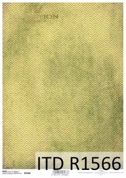рисовая бумага для декупажа R1566