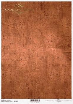 Reispapier für Serviettentechnik und Decoupage R1663