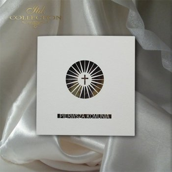 Holy Communion Invitation 1732_022_lavender