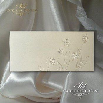 Invitations / Wedding Invitation 2029