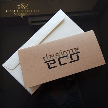 Business invitation ZB1049