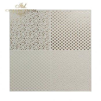 Special paper for scrapbooking PSS014