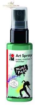 Marabu Art Spray 50 ml * Aquamarine 255