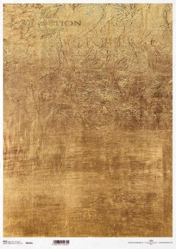 Papier ryżowy ITD R0502L