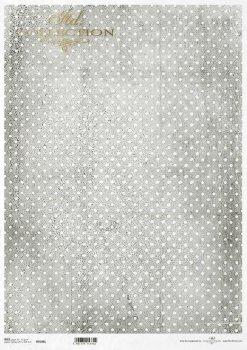Papier ryżowy ITD R0588L