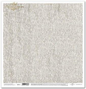 Papier scrapbooking SL871-1
