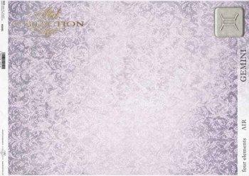 Papier ryżowy ITD R0288L