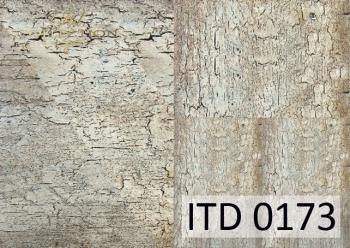 Papier decoupage ITD D0173