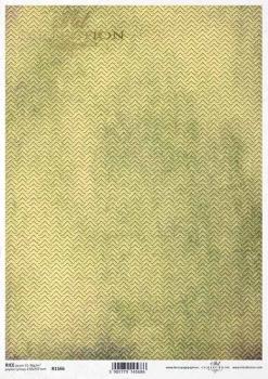 Papier ryżowy ITD R1566