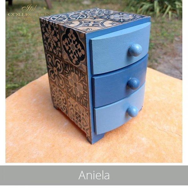 20190718-Aniela-R1380-R0236L-example 01