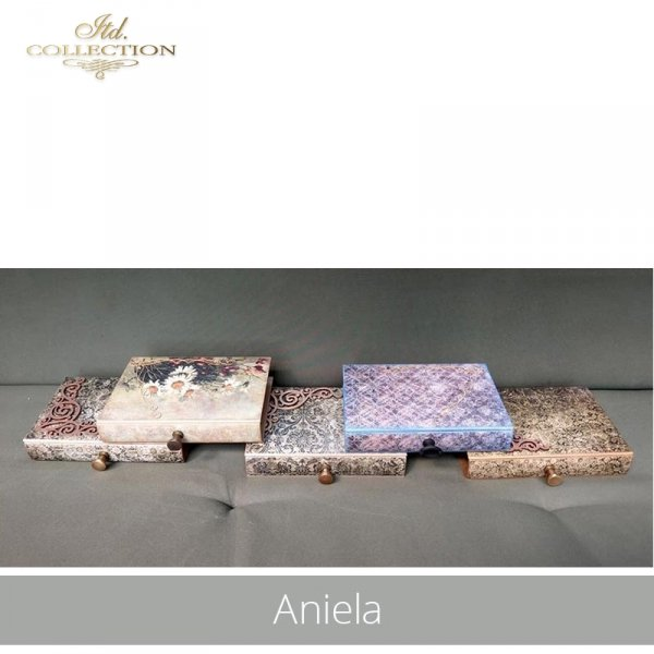 20190718-Aniela-R1420-R0276L-example 02