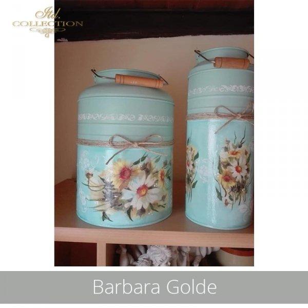 20190511-Barbara Golde-R0258-example 01