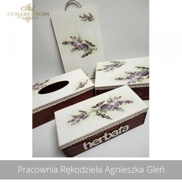 Pracownia Rękodzieła Agnieszka Gleń-R0746-example 02