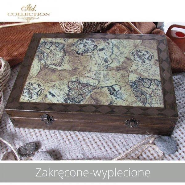 20190423-Zakręcone-wyplecione-R0009 - example 02