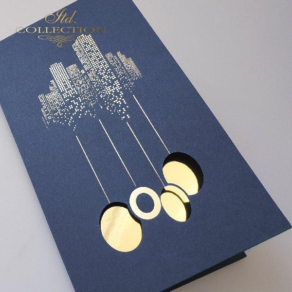 Tarjetas de Navidad, tarjetas de Pascua, tarjetas de visita*Рождественские открытки, пасхальные открытки, визитки