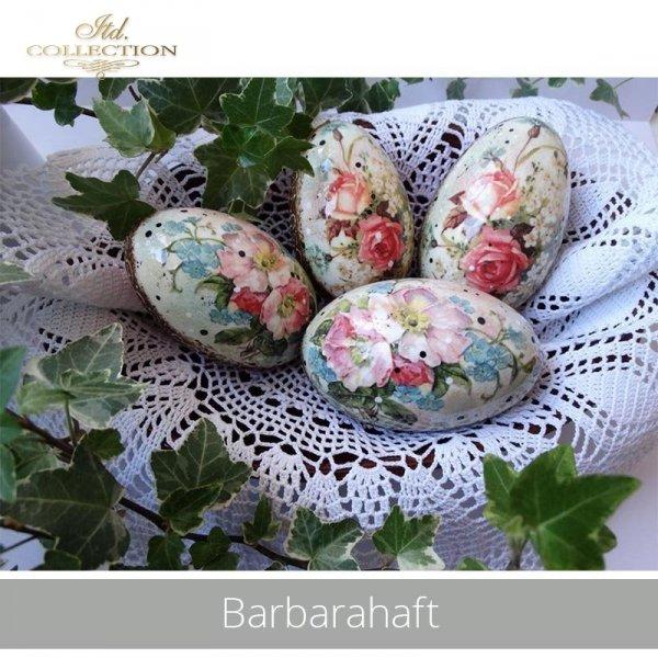 20190430-Barbarahaft-R0421-example 02