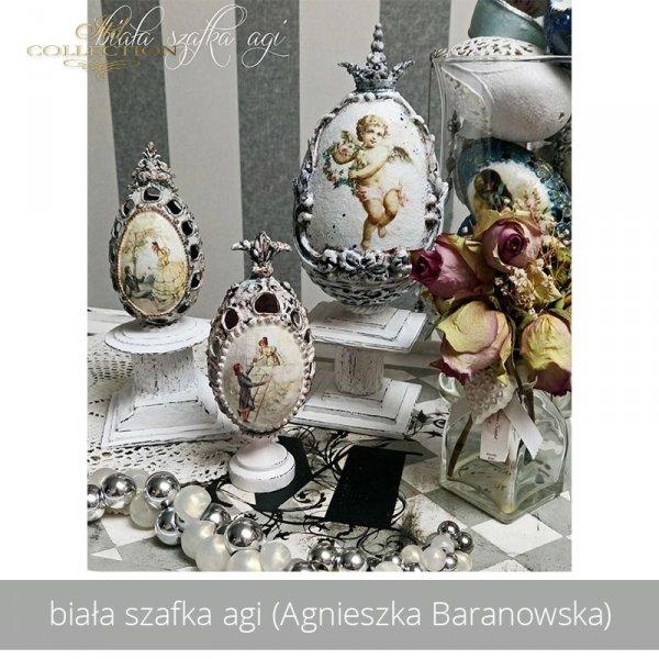 20190426-biała szafka agi (Agnieszka Baranowska)-R0479-R0659-example 02