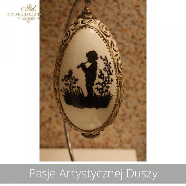 20190427-Pasje Artystycznej Duszy-R0465-example 1